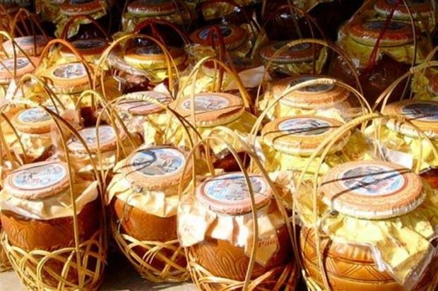 Top 5 món ăn đặc sản Ninh Bình